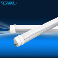 Wholesale prices t5 led tube 120cm 18w led light T8 tube G5 base