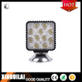 China manufacturer best selling professional 48w car work light