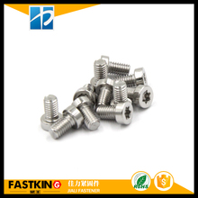 The plum blossom Allen screw Chinese Screws
