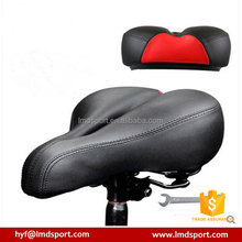 INBIKE Custom cycling Saddle for MTB cycling Saddle Comfortable Bike Saddle