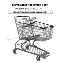 trolley specification hand push food cart cheap go karts for sale