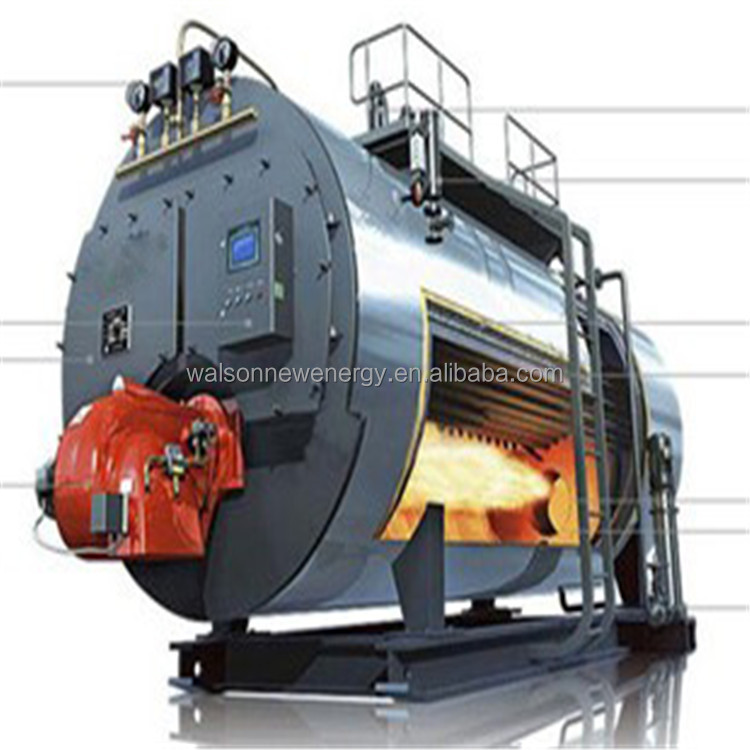 szs d type boilers manufacturer China szs gas fired water tube steam boilers with d type 70 years experience, find details about china gas boiler, steam boiler from szs gas fired water tube steam boilers with d type 70 years experience - qingdao global industry co, ltd.