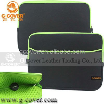 neoprene pouch for ipad for tablet PC