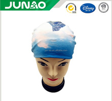Custom Outdoor Wholesale Multifunctional Seamless Sports Tube Bandana