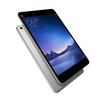 7.9 inch Original Xiaomi Mipad2 Tablet Intel