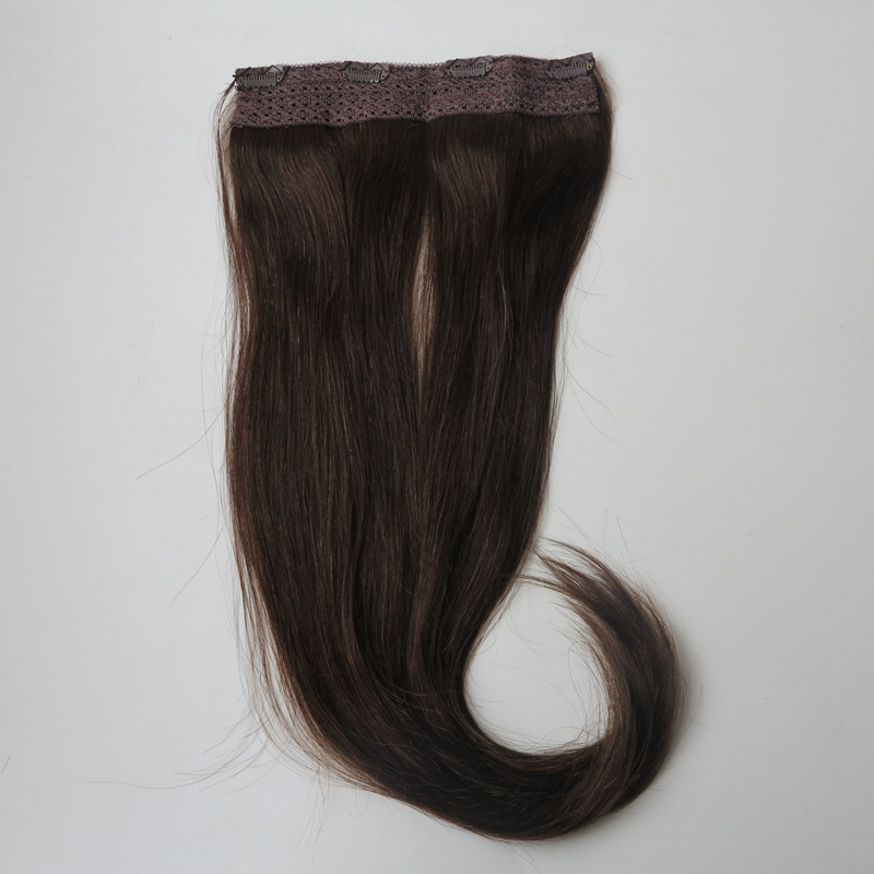 HARMONY ombre hair extension clip in/clip in hair extensions for black women/clip in hair extension