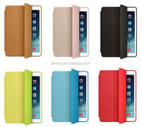 Leather Skin Cover Case For ipad air2 High Quality