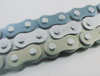 China Manufacturer Best 420x110 did motorcycle chain