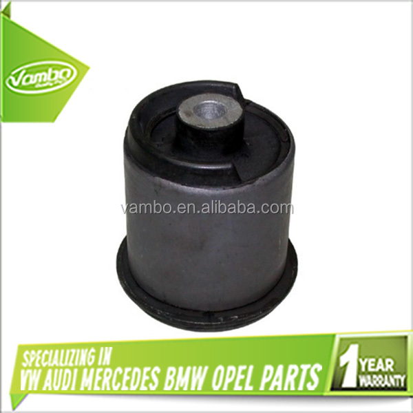 High Performance Auto Suspension Parts Control Arm Bushing 1J0501541D, 1J0 501 541D, 1J0 501 541 D for VW Golf Bora AUDI A3 TT