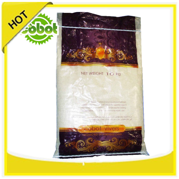 best tasting rice largest rice producer from China