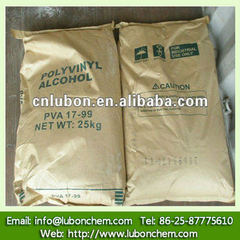 polyvinyl alcohol price PVA