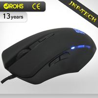 Gaming Odm Drivers Usb 3D Optical Mouse