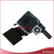 Spare Parts Mobile Phone Camera for iPhone 4