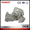 Product Warranty Shanghai Factory Price Water Pump Germany