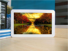 10 inch smart Android Tablet replacement screen for mid tablet pc