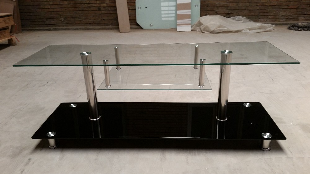Living room furniture lcd tv stand design/samsung plasma tv prices