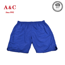 Wholesale Mens Athletic Shorts With Cheap Price