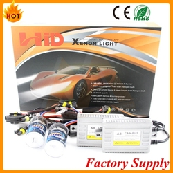 Top Quality Car LED Light Extremely Bright hid xenon h1 50w