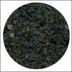 Asphalt Rubber For Roads And Pavements