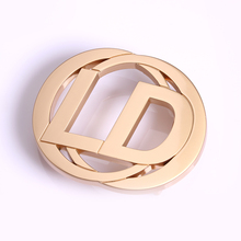Belt buckle blanks wholesale customised high quality metal slide buckles for men