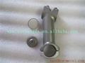 new design bike stem titanium bicycle stem handlebar
