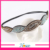 Wholesale Fashion Hair Headband Elastic crystal Headband for Girl