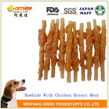 Top Quality Dental Care Pet Products /Pet Snacks / Nutritional Dog Food Pet Treats