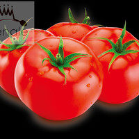 Seasonings Condiments Competitive Tomato Paste Price