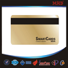 MDC0932 Satellite intelligent cardcontactless smart card