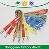 Wholesale Sublimation Polyester Lanyard Printed Lanyard