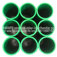 polyethylene pipe roller stands for sale