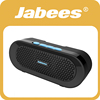 Jabees 2016 newest Mobile accessories wholesale Bluetooth portable mini speaker