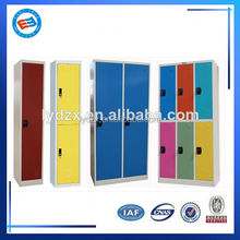Locker.steel locker for sale,steel marine locker