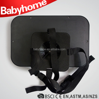 excellent quality backseat baby mirror car rearview mirror