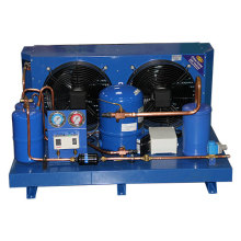 maneurop air cooled freezer compressor condensing units for sale