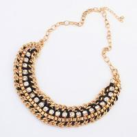 latest design big necklaces jewellery in karachi