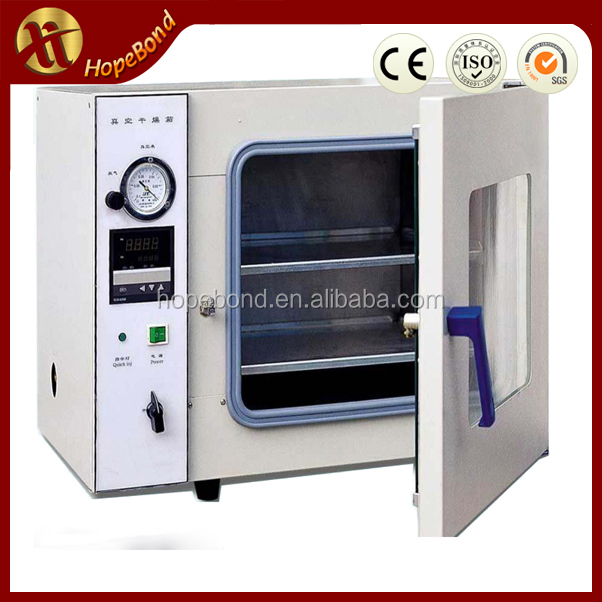 Portable electrode tomato/fig drying oven drying machine