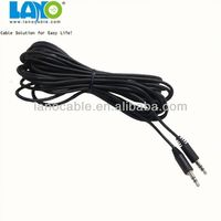 optical audio cable/cable audio