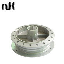High quality Precision casting wheel bearing hub
