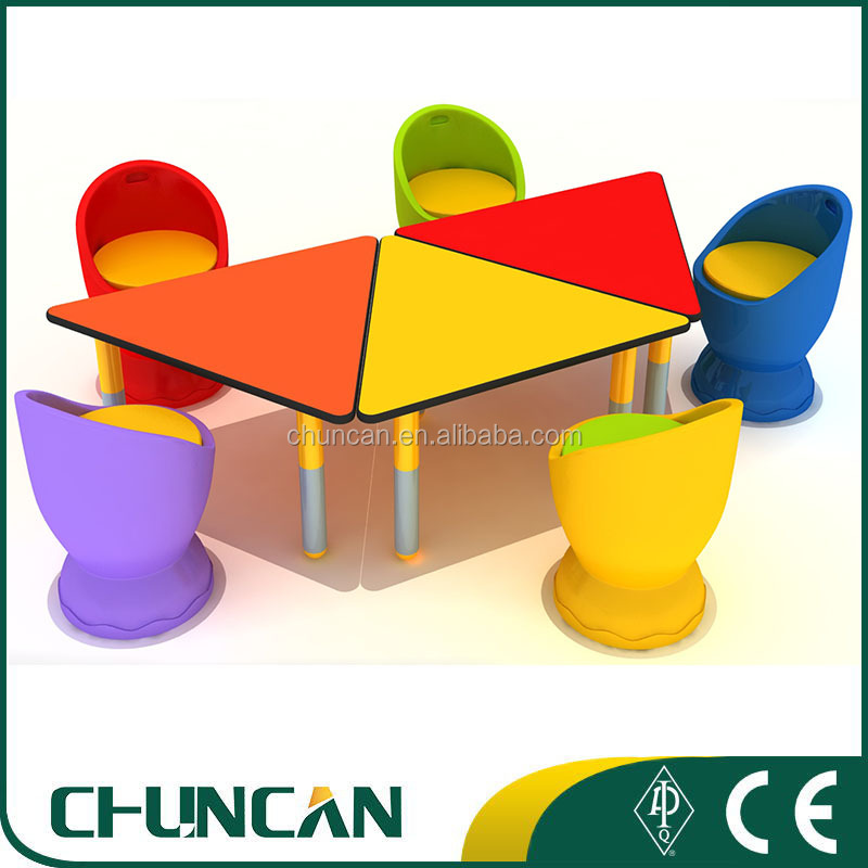 Magical kids play tables Beautiful dining table and chairs Useful play table for kids