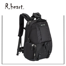 Waterproof Hiking Camera Backpack Multifunction Anti-shock SLR/ DSLR Travel Camera Bag for Canon Nikon