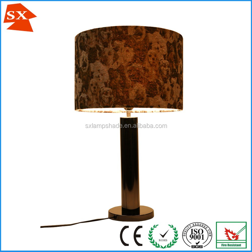 Lamp shade wire frames suppliers uk gallery wiring table and lamp shade wire frames suppliers uk choice image wiring table lamp shade wire frames suppliers light keyboard keysfo Gallery