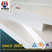 Direct Buy China Ceiling Easy To Cutting Closed Cell Foam