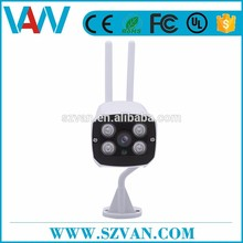 Manufacturer web camera from China manufacturer