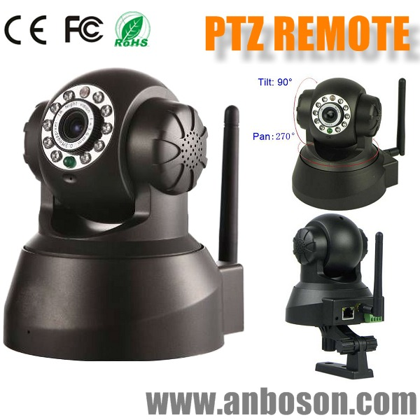 Shenzhen mini wifi poe PTZ REMOTE camera companies looking for distributor
