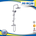 Newest High Performance Exquisite Shower Panel Set For Bathroom