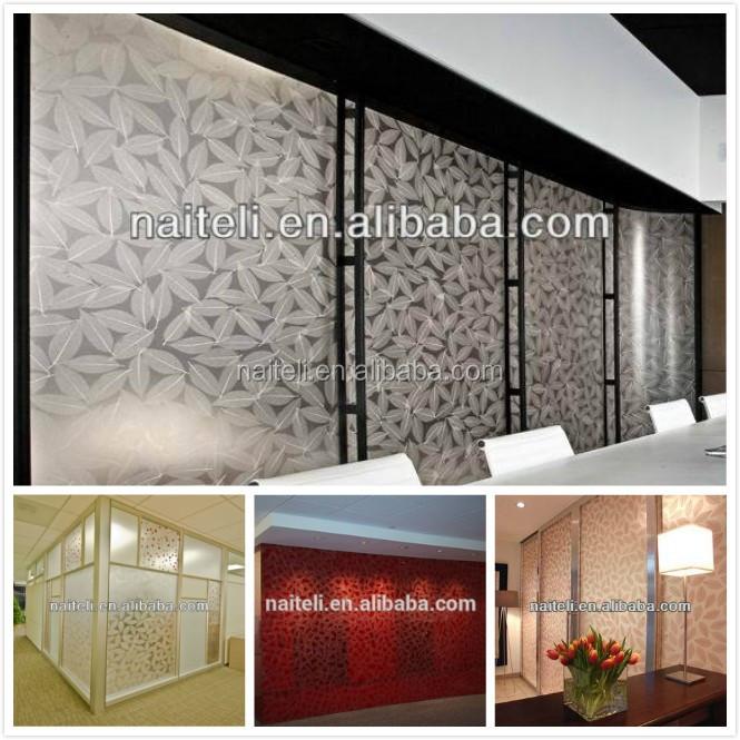 Alabaster Wall Panels : Natural alabaster stone environmental artificial