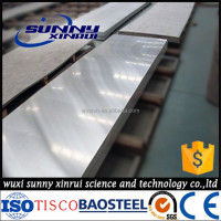 professional 304 decorative stainless steel sheet metal