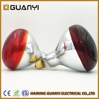 high quality 150w infrared lights for healing