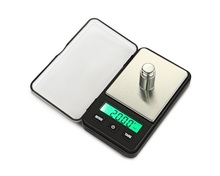 2018 hot selling mini electronic digital pocket scales 0.1g 500 Gram with cheap price and good quality